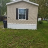 Mobile Home for Sale: Marshfield Mobile Home Park, Marshfield, WI