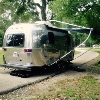 RV for Sale: 1998 Airstream