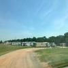 Mobile Home Park for Sale: Grand Country Estates, Mcloud, OK