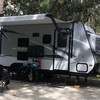 RV for Sale: 2017 JAY FEATHER 7 17XFD