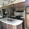 RV for Sale: 2018 COUGAR 333MKS