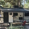 RV for Sale: 2017 MICRO LITE