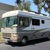 RV for Sale: 2000 BOUNDER 31M