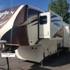 RV for Sale: 2017 BIGHORN 3970RD