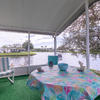 Mobile Home for Sale: Mobile/Manufactured, Ranch - Port Saint Lucie, FL, Port Saint Lucie, FL