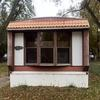 Mobile Home for Sale: 1979 Redman
