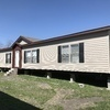 Mobile Home for Sale: Excellent condition 2014 Southern Energy 28x68 3/2, Seguin, TX