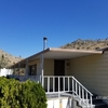 Mobile Home for Sale: Mobile Home, 1 story above ground - Bodfish, CA, Bodfish, CA