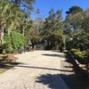 RV Lot for Sale: Lot 256 Hilton Head Island Motorcoach Resort, Hilton Head Island, SC