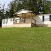 Mobile Home for Sale: Mobile/Manufactured,Residential, Manufactured,Other - Loudon, TN, Loudon, TN