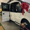 RV for Sale: 2020 SERENITY