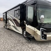 RV for Sale: 2018 ASPIRE 42RBQ