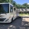 RV for Sale: 2020 HURRICANE 35M