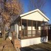 Mobile Home for Rent: 3 Bed 2 Bath 2006 Skyline