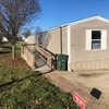 Mobile Home for Sale: KY, LOUISVILLE - 2016 TRU MH single section for sale., Louisville, KY