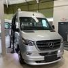 RV for Sale: 2021 Interstate GL