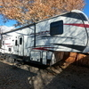 RV for Sale: 2016 IMPACT 311