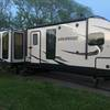 RV for Sale: 2018 OTHER
