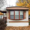 Mobile Home for Sale: 2 Bed 1 Bath 1985 American Family