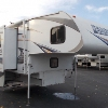 RV for Sale: 2010 861SLIDE