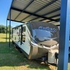 RV for Sale: 2014 OUTBACK 301BQ