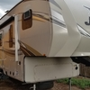 RV for Sale: 2018 EAGLE 29.5BHOK