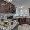 Mobile Home for Sale: Alyson Manor - #B2, Richland, WA
