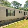 Mobile Home for Sale: GA, FAIRMOUNT - 2018 ALL ABOUT single section for sale., Fairmount, GA