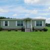 Mobile Home for Sale: Manufactured Home - Farmville, NC, Farmville, NC
