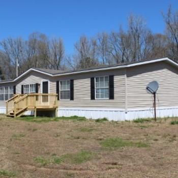 mobile homes for sale near muscle shoals al 29 listed rh mobilehome net