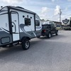 RV for Sale: 2017 SATELLITE 17RB