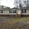 Mobile Home for Sale: NC, MOYOCK - 2013 THE ALI multi section for sale., Moyock, NC