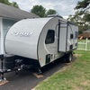 RV for Sale: 2020 R-POD 190