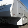 RV for Sale: 2002 EXCEL