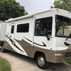 RV for Sale: 2008 SUNSTAR 32K
