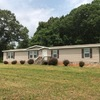Mobile Home for Sale: VA, BUCKINGHAM - 2010 DESIGNER multi section for sale., Buckingham, VA