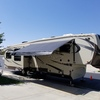 RV for Sale: 2013 BIG COUNTRY 3250 TS