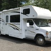 RV for Sale: 2011 CHALET 31JR