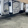 RV for Sale: 2021 MESA RIDGE MR338BHS