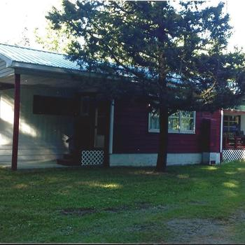 mobile homes for sale showing newest to oldest page 39 rh mhbay com