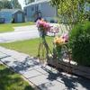 Mobile Home Park for Directory: Hidden River South  -  Directory, Madison, MI