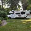 RV for Sale: 2009 FREELANDER 3150SS