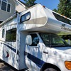 RV for Sale: 2006 FREELANDER 2890QB