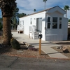 Mobile Home for Rent: 2013 Chariot Eagle