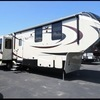 RV for Sale: 2016 Solitude