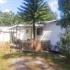 Mobile Home Park for Sale: 17 Space Mobile Home Park, Tampa, FL