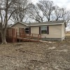 Mobile Home for Sale: KS, NEODESHA - 2008 SPRINGVIE multi section for sale., Neodesha, KS