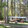 RV Park/Campground for Sale: #5142 Location, Potential, Location!, ,