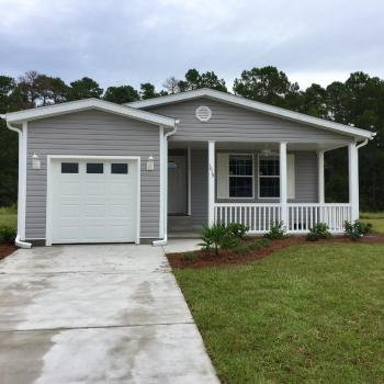 Mobile Homes For Sale Near Spartanburg Sc Showing From High To