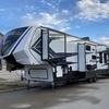 RV for Sale: 2018 MOMENTUM M-CLASS 349M